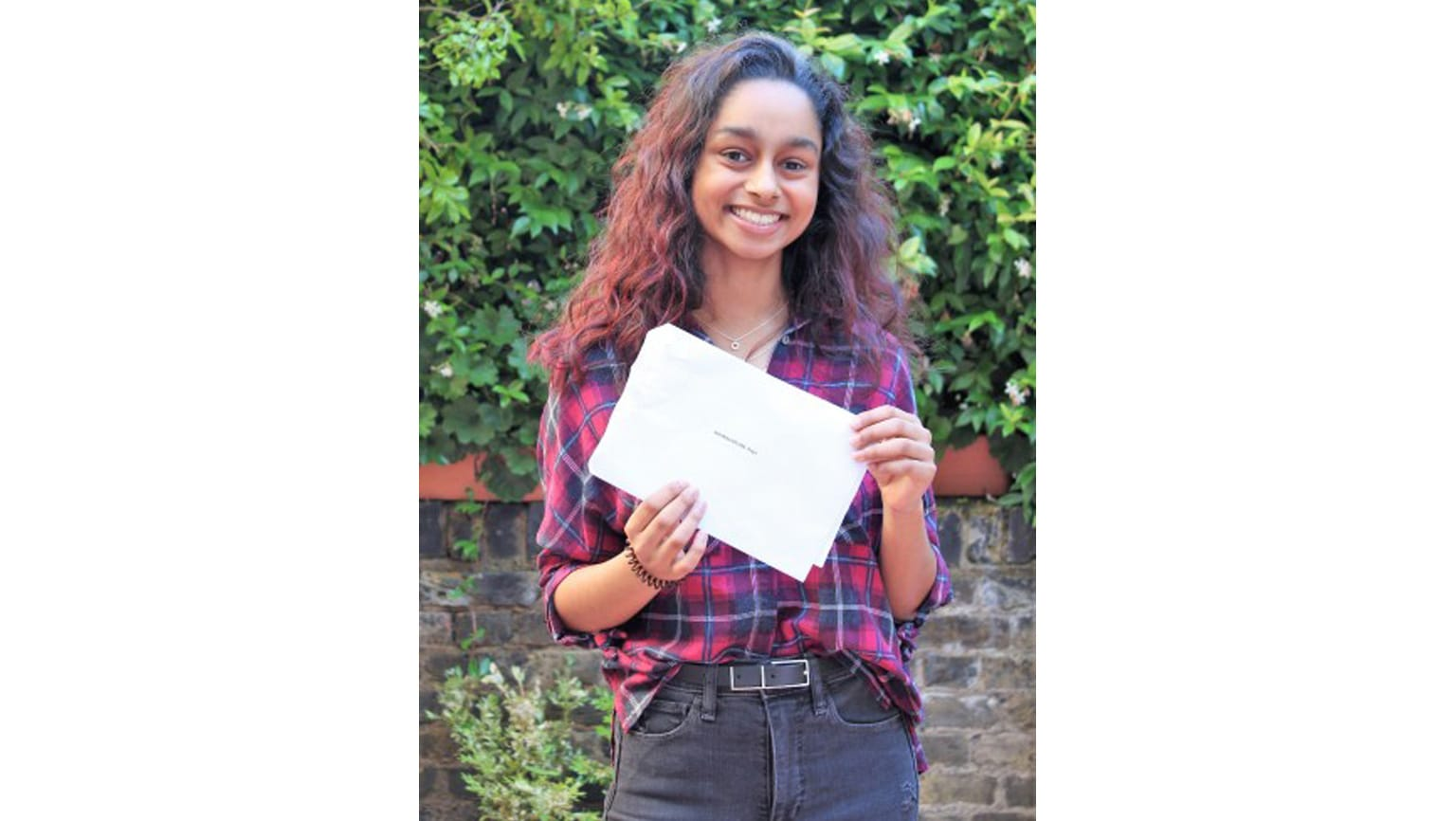 News A Level Results 2021 6