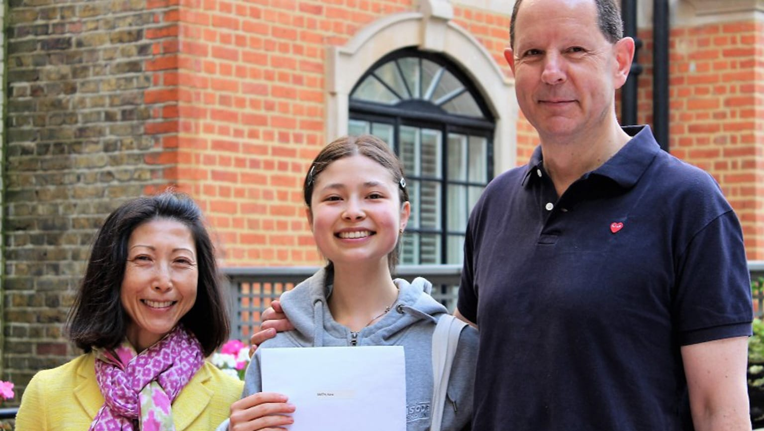 News A Level Results 2021 9